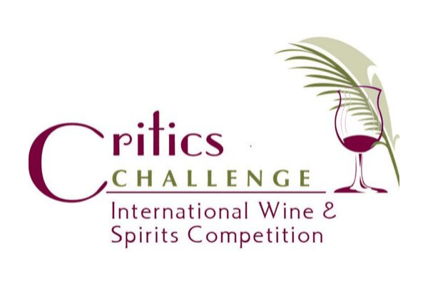 logo critics challenge international wine and spirits competition - jeff runquist wine competition winners
